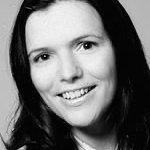Kristin Kluge